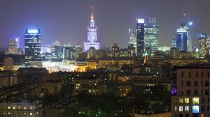 Czy Warszawa ma więcej radnych niż cztery metropolie razem wzięte?