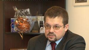 Rembertów: cały zarząd odwołany. Burmistrzem Kacper Pietrusiński