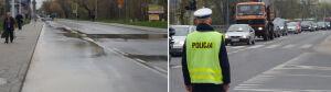 """Awaria wodociągowa na Bielanach. """"Dwa budynki bez wody"""""""
