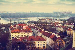 Warszawa zapłaci z własnego budżetu za szkodę lokatorów? Tego chce komisja