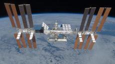 Zaczęło się od Zorzy. Międzynarodowa Stacja Kosmiczna kończy 15 lat