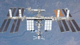 Trudno będzie przegapić ISS. W ciągu miesiąca przeleci kilkadziesiąt razy