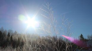 Prognoza pogody na dziś: chłodny, ale pogodny dzień