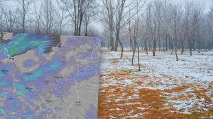 Zmiana Pogody I Wymiana Opon Teraz Jest Najlepszy Moment